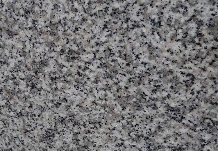 Granite Countertop Colors Hard